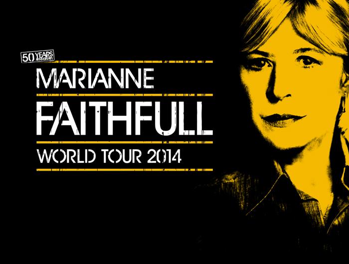 Marianne-web-ok