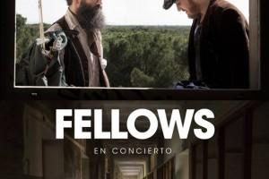 fellows espacio joven (1)