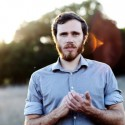 jamesvincentmcmorrow2 (1)