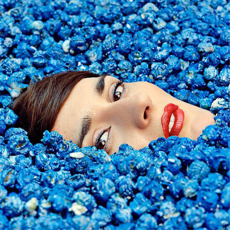 yelle-completement-fou-2014