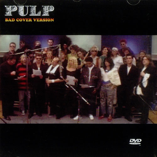 Pulp-Bad-Cover-Version-212561
