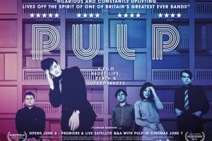 Pulp-The-Film-poster