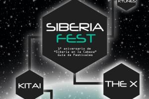 SIBERIA A3 oficial-01