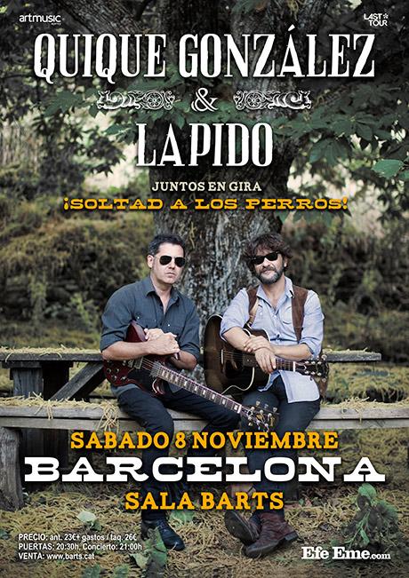 cartel_barcelona