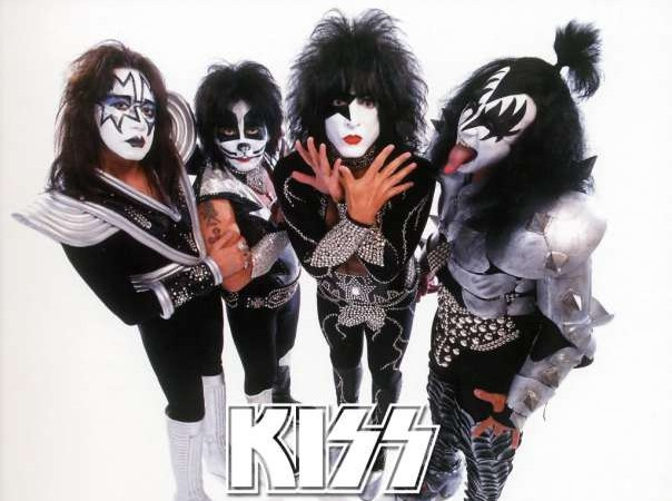 kiss-band-photo