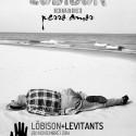 lobison