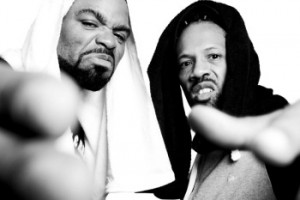 method.man.redman (1)