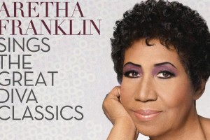 rolling in the deep aretha franklin