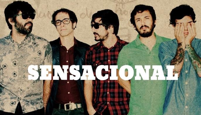 sensacional1