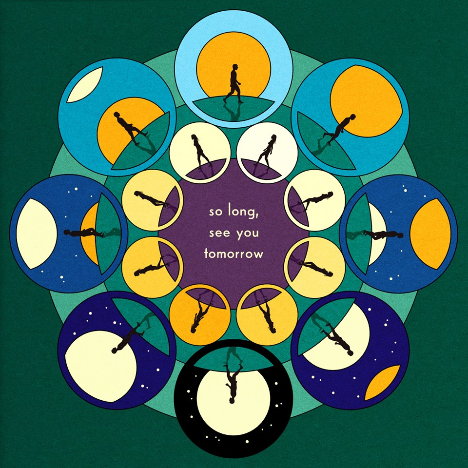 Bombay-Bicycle-Club-So-Long-See-You-Tomorrow