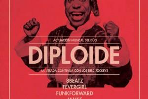 Diploide_Valladolid