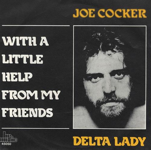 Joe-Cocker-With-A-Little-Hel-431407
