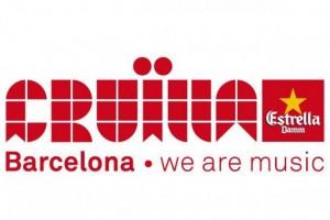 cruilla-Logo