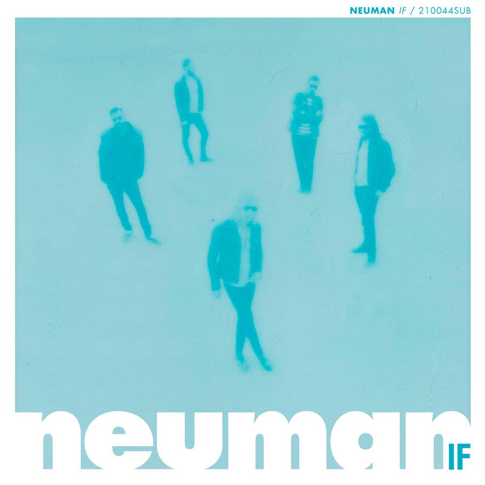 neuman-if