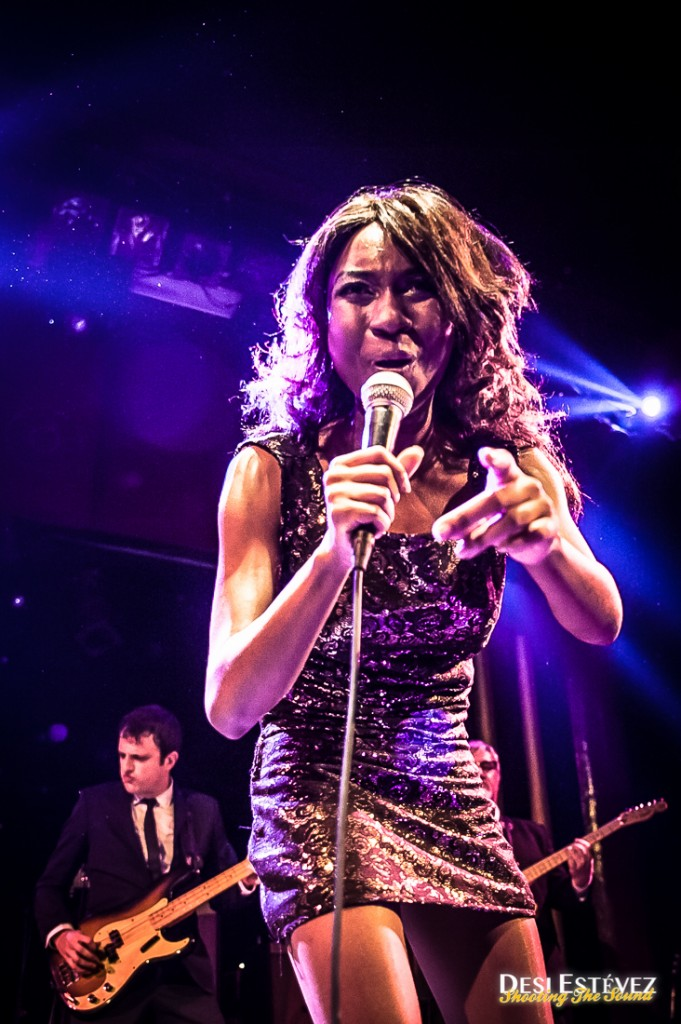 20150109 The Excitements _DSI3506