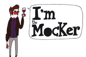 el-Mocker
