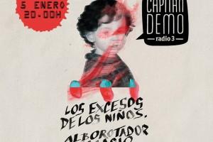 imagen_CapitanDemo