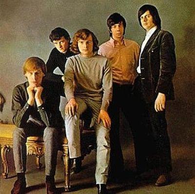 Them, 1965