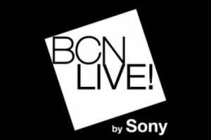 Bcn-live-by-sony-725x350-1391084650