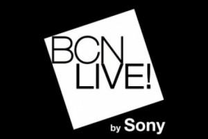 Bcn-live-by-sony-725x350-1391084650