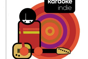 JPG_Karaoke_J29F_v2