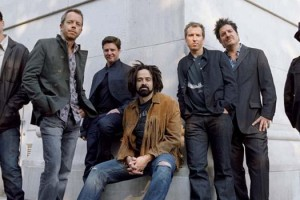 countingcrows2014
