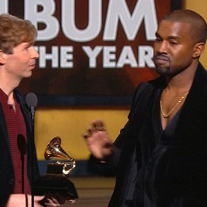 kanye-west-almost-interrupts-beck-69-300x300
