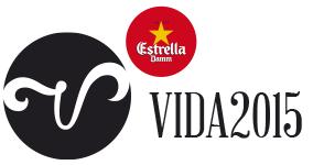 logo-vida-festival-2015