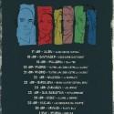 1929_1_poster-LUNA_new-dates-JAN2015-revised