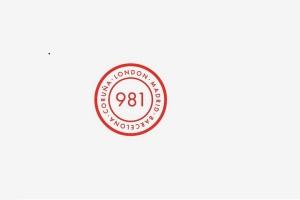 981heritage