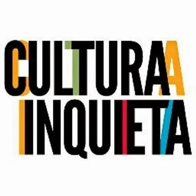 Cultura-Inquieta