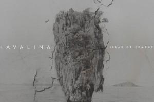 havalina-islas-cemento