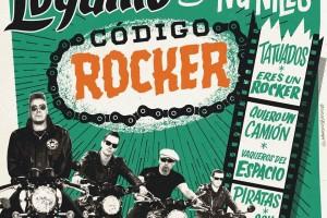 loquillo_codigo_rocker-portada