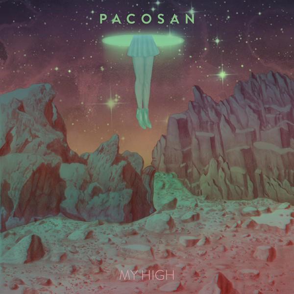pacosan
