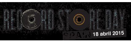 recordstoreday-2015