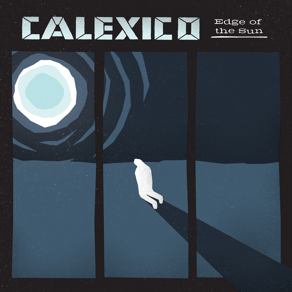 Calexico-Edge-of-the-Sun_COVER