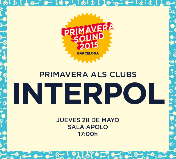 Interpol_20150514114413
