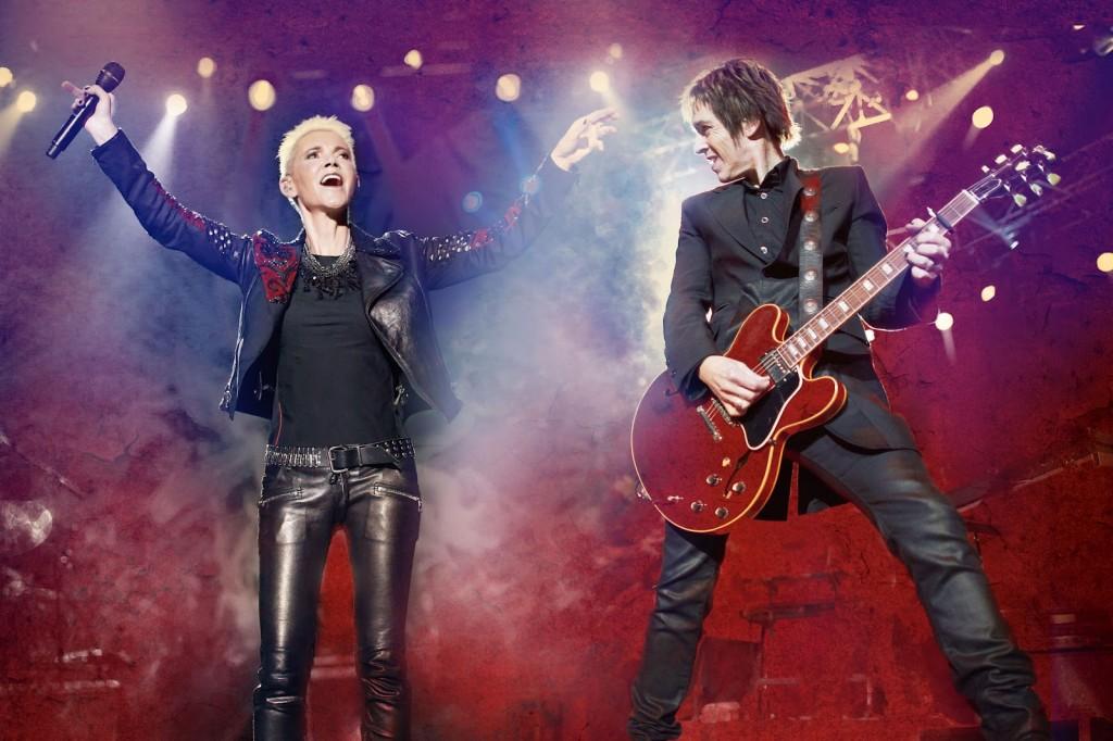 concert-roxette-2015