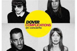 dover complications