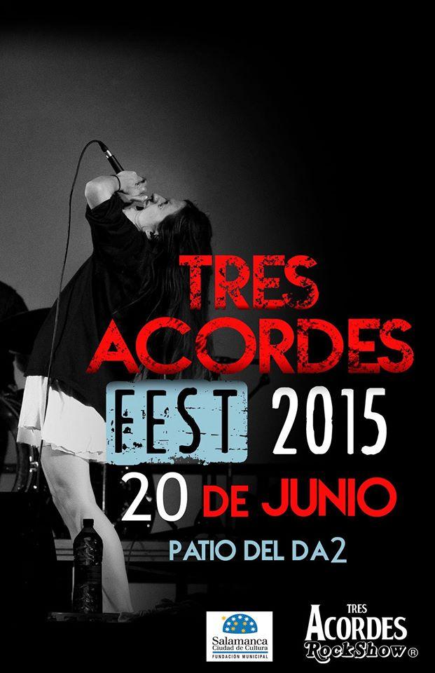 tresacordesfest2015