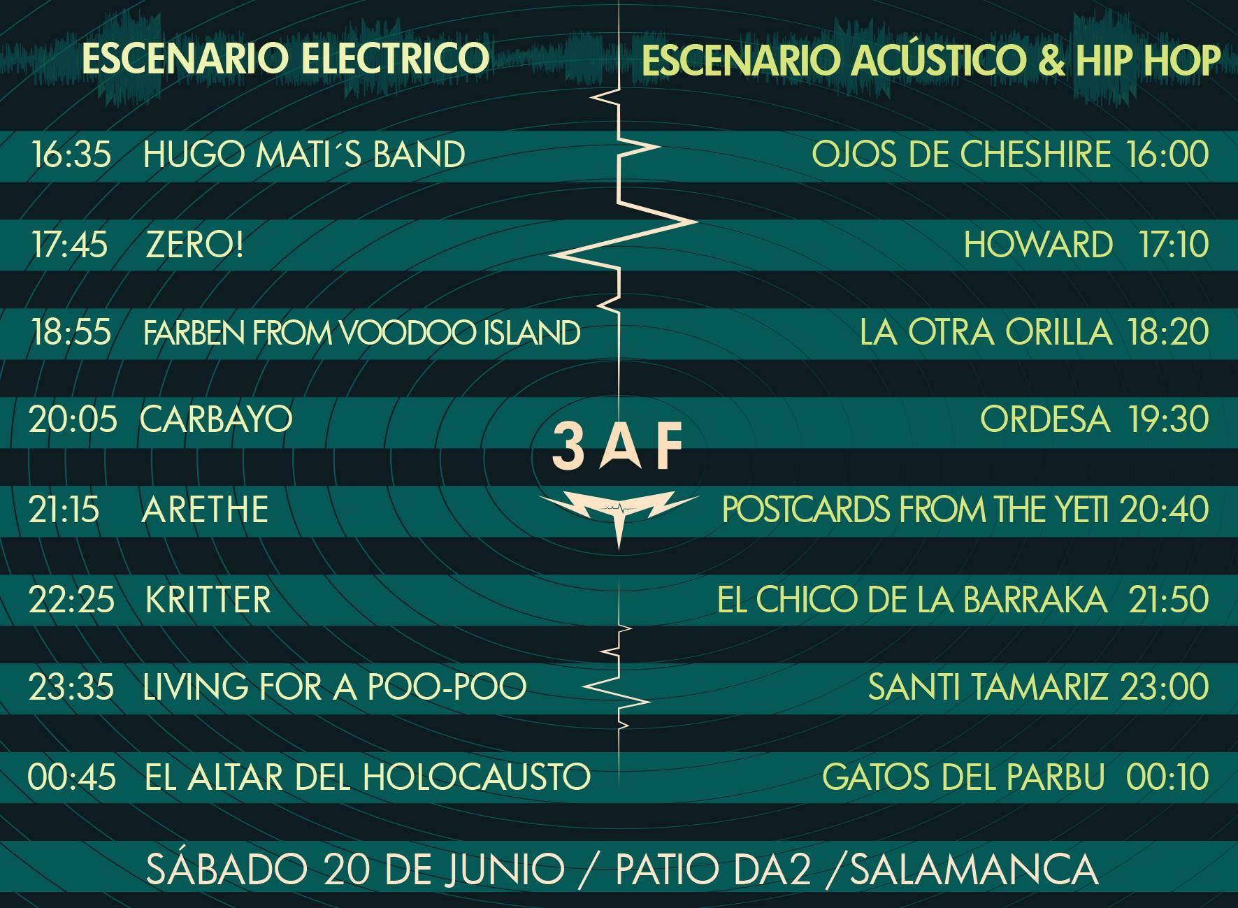 horarios_tresacordesfest2015