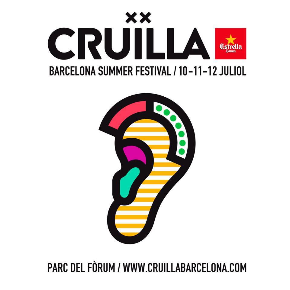 Cruilla-2015