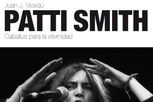 Patti_Smith_destacada