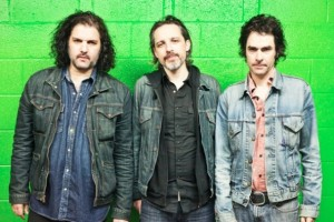 The-Jon-Spencer-Blues-Explosion-608x437