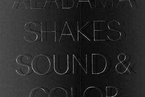 alabama_shakes_sound_color_1000_24