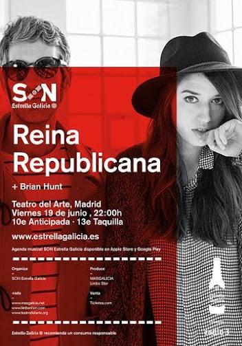 reina_POSTER_35x50