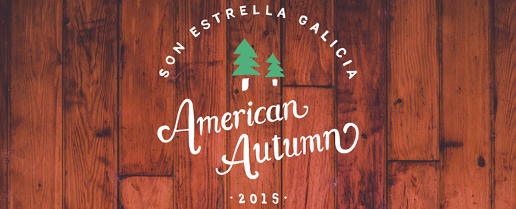 american-autumn1