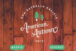 american-autumn2
