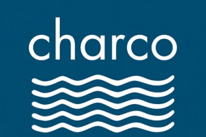 charco1