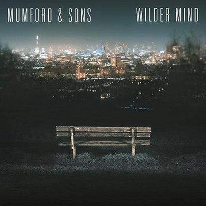 mumford-and-sons-milder-wind-2015-album-billboard-510x510